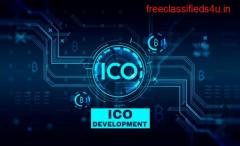 Raise Funds For Your Business Using White label ICO