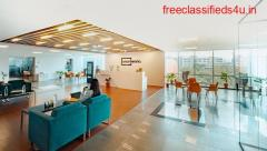 Tips for Choosing the Right Office Space for Your Business