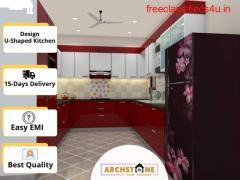 Best Interior Designers in Greater Noida, Interior home designer in Noida