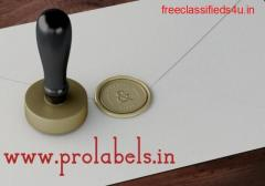 Printing Labels India | Prolabels Pvt Ltd | food and beverages labels at Noida