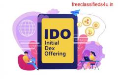 Understand the top IDO service providers in the encryption field
