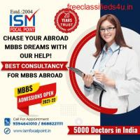Study MBBS in Barbados | Best University for MBBS in Barbados