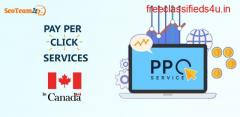 Search Engine Marketing With PPC Services