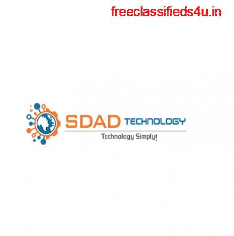 SEO Services in Sydney - SDAD Technology