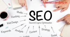 What is SEO for a website?
