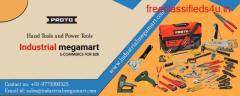 Proto tools service Noida - +91-9773900325