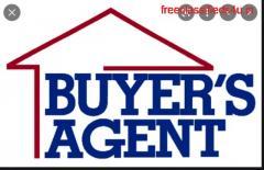 Best buyers agents Sydney