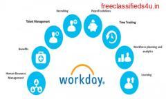 Best Online Training Institute – Leotrainings No.1 Workday Institute In Global