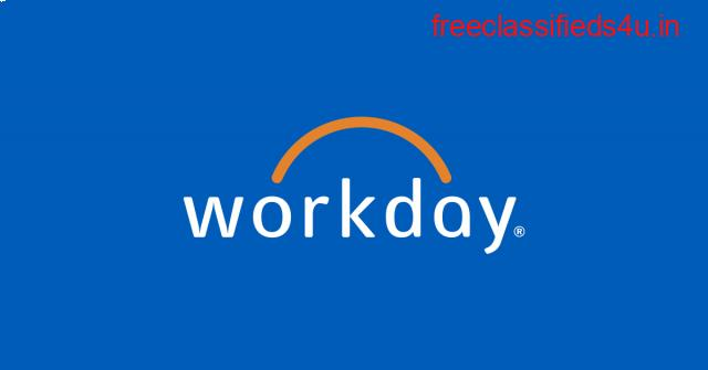 Workday Advanced Studio For Technical – Leotrainings