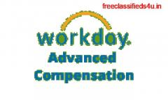 Workday Advanced Compensation Training Online Course – Leotrainings