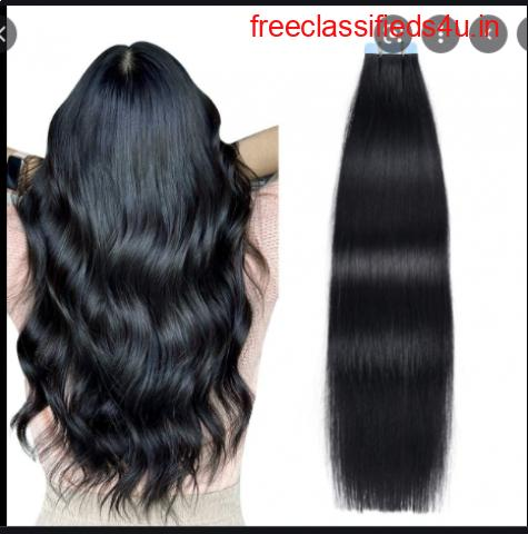26 inches hair extensions