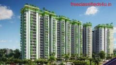 Start peaceful life with Migsun Atharva in Ghaziabad