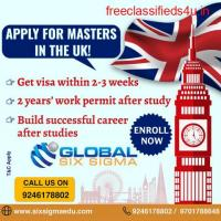 University of Greenwich Courses| Ranking | Scholarship | Fees | Application