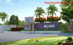 Best Residential Plot Investment Schemes in Dholera SIR