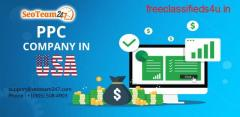 How Can PPC Services Help You?