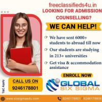 Study in UK for Indian Students Study in UK without IELTS Universities