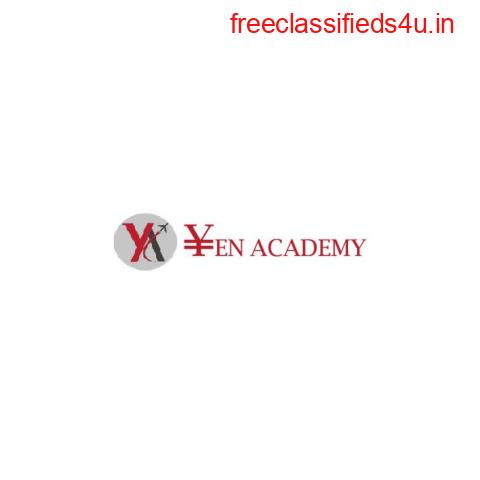 Learn Japanese Language in Indore | Japanese Language Coaching Classes, Institutes