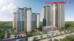 Ace Starlit offers skyline living experience in Noida