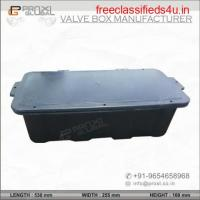 Contact for Valve Box Manufacturer: +91-9654658968