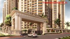 Capital Athena offers beautiful flats in Noida Extension