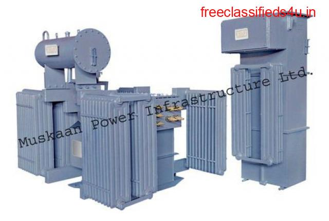 Top Reliable High Tension Transformer Manufacturer Companies
