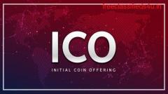 Best ICO Token Development Company
