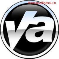 Company Registration in Mumbai -  Virtual Auditor