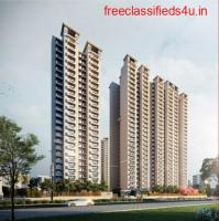 Express Astra 2 BHK Flats at 1150 sq. ft. in Noida Extension