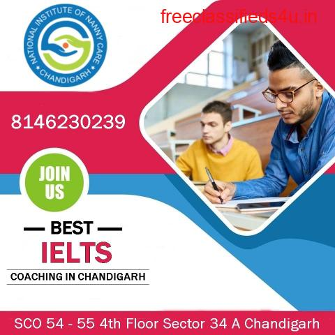 Nanny Course in Chandigarh - National Institute Chandigarh