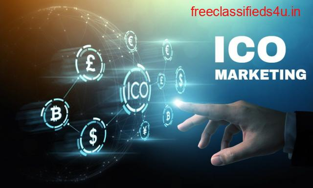 How ICO token development company can deliver an excellent ICO token?