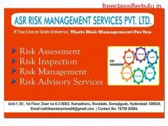 ASR MANAGEMENT SERVICES