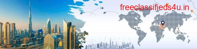 Flights to Middle East   Avail Cheap AirFares - Click2Book