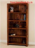Book Shelf in Chennai