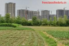 Ananda Van Farmhouse Noida- Redefining your high-class lifestyle