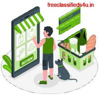 Add Your Food and Grocery Business Online at Angels