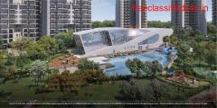 Godrej Serenity an Economical Dream Home in Gurgaon