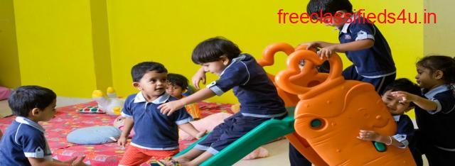 Best Schools in North Bangalore