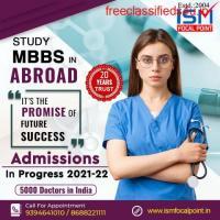MBBS in Bridgetown International University | Best MBBS University in Barbados