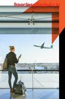 Airline Data Analytics Service