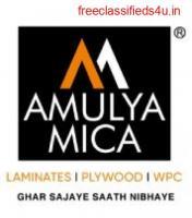 Sunmica laminate for Furniture - Amulyamica.com