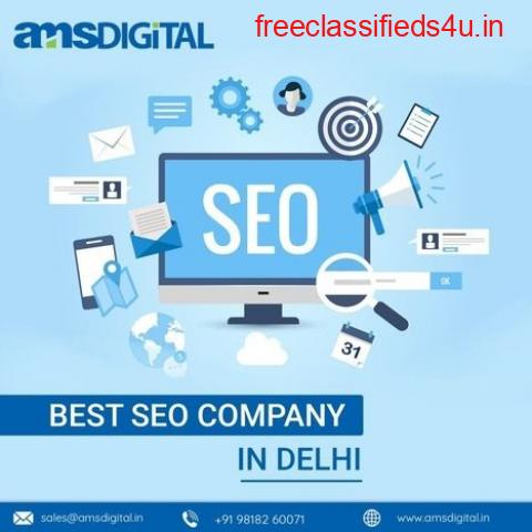 Professional seo services in Delhi   Seo Company in Delhi