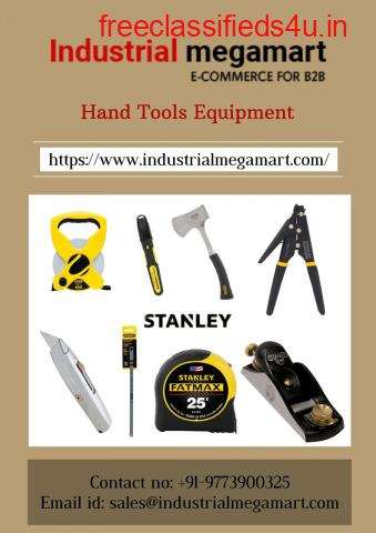 Stanley tools accessories services +91-9773900325