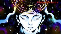 Astrology Consultancy - AstroKapoor