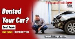 Car services Bangalore _ Auto repair shop _ Best Car Mechanic in Bangalore