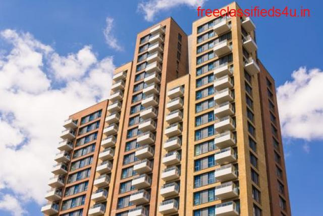 Is Buying an Apartment in Goregaon is a Good Investment For You or Not?