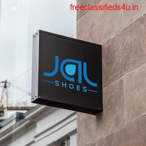 Ballerina Shoes Wholesaler - JalShoes
