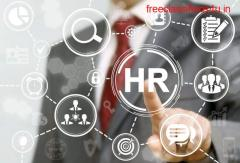HR Executive Training in Delhi