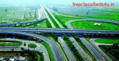 Freehold Plots in Yamuna Expressway | Freehold Plot Yamuna Expressway