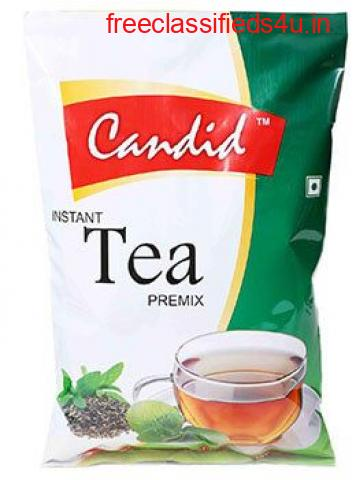 Instant Tea Powder Manufacturers in Pune