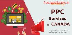 Get The Best Pay Per Click Services in USA @SEOTeam247